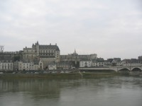 Phototour – Loire Valley Castles