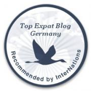 Germany Expat Guide