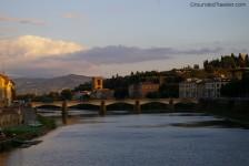 FlorenceRiver